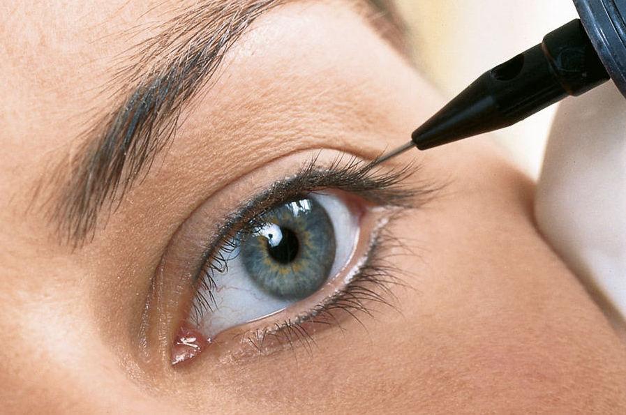 permanent-make-up-augenkontur