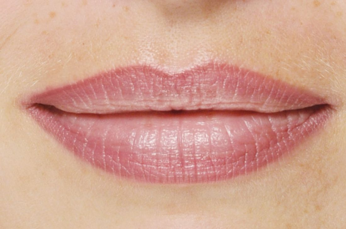 lippen-lippenmodellierung-permanent-make-up_1100x1920