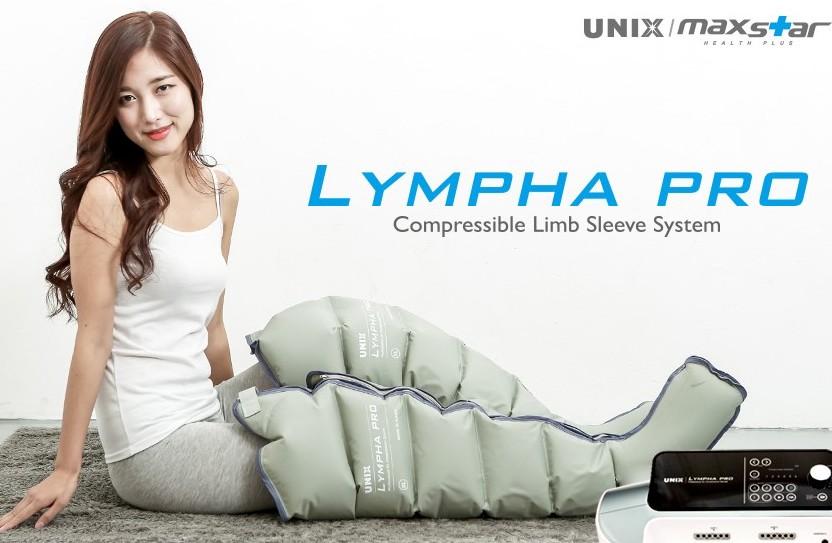LYMPHA-PRO8400_7