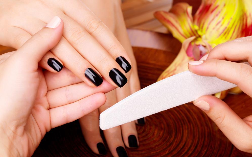 manikuere-naegel-kosmetik-calma-leipzig-4